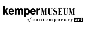 Kemper Museum of Contemorary Art